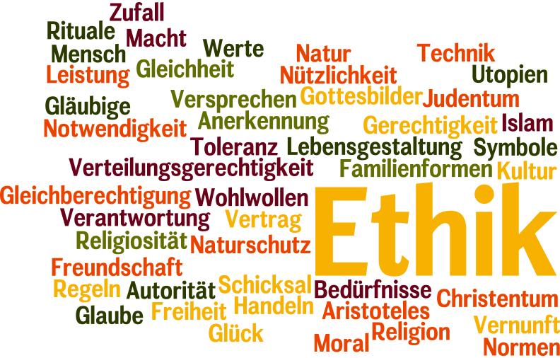 fb ethik rel